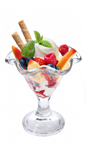 ice_cream_with_fruit