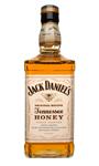 jack_honey