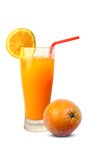 orange_juicy