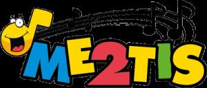 medutis-logo