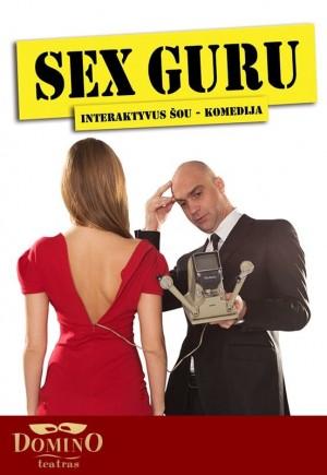 sex-guru