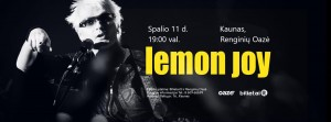 Lemon FB (1)