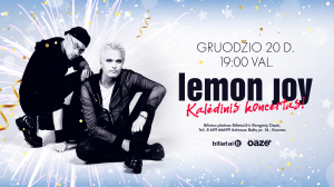 Lemonjoy_Facebook