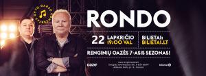 Rondo_Facebook (1)