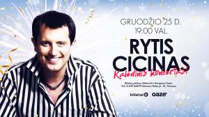 Cicinas_Facebook