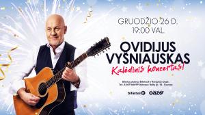 Vysniauskas_Facebook