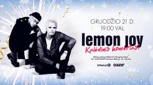 Lemonjoy_2_Facebook