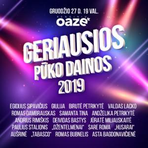 PUKAS_geriausios_dainos_2019_500x500