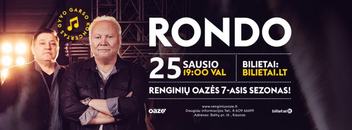 Rondo_Facebook (2)