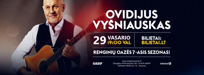 Vysniauskas_Facebook (3)