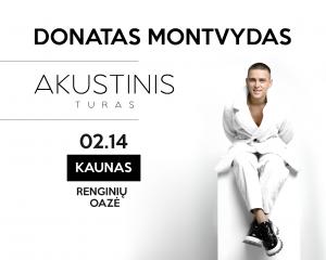 DM_turas1280x1024_bilietai_Kaunas