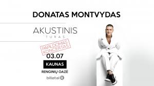 DM_turas_KaunasPapildomas_FBevent