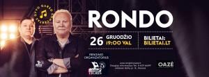 Rondo26