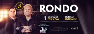 Rondo_geguzes