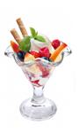 ice_cream_with_fruit