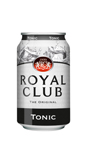 royal_club