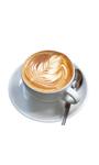 white_coffe